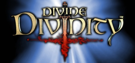 Купить Divine Divinity