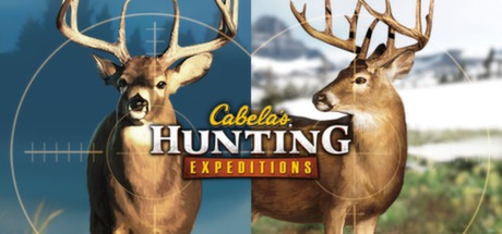 Cabela's® Hunting Expeditions Thumbnail
