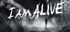 I Am Alive « Game Details « /us « SteamPrices com