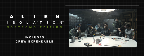 alien isolation steam cd key