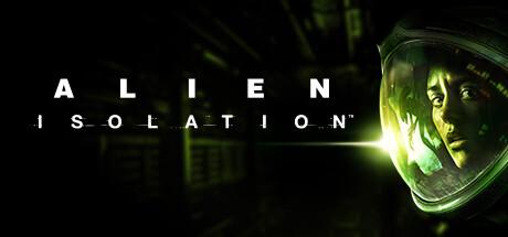 Alien: Isolation - карманные ксеноморфы