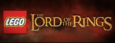 Lego Lord Of The Rings Steam Change Language