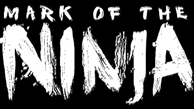 Mark of the Ninja - Steam Backlog