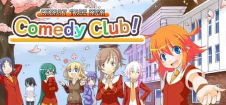 Anime rpg dating games 6