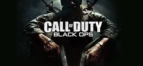 Call of Duty Black Ops 4 Mac OS X - Download COD Black Ops 4 for Mac