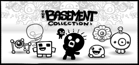 The Basement Collection