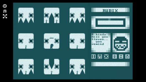 скриншот The Basement Collection 4