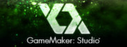 GameMaker: Studio Full package