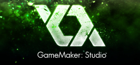 GameMaker: Studio on Steam