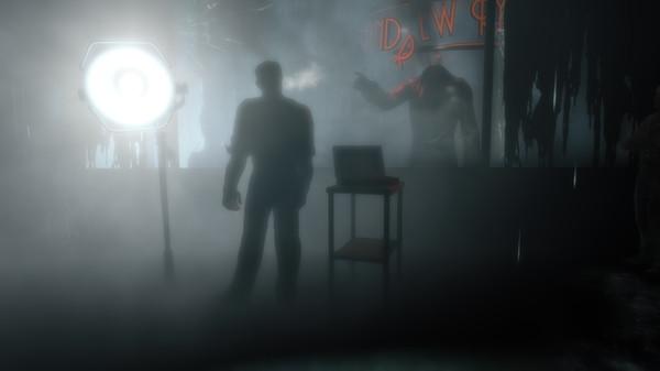 BioShock Infinite: Burial at Sea - Episode Two (DLC)
