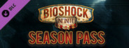 BIOSHOCK: THE COLLECTION Steam Key 7
