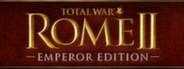 Total War (Steam)