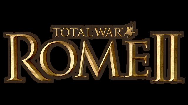 Total War: ROME II - Emperor Edition - Steam Backlog