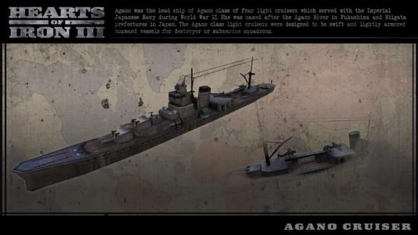 Hearts of Iron III: Japanese Vehicle Spritepack (DLC)