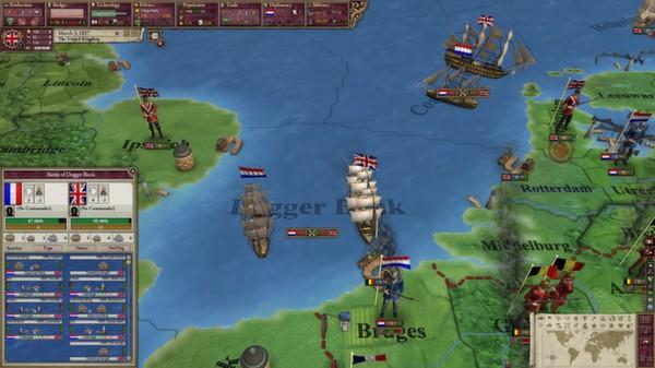 Victoria II: Heart of Darkness (DLC)