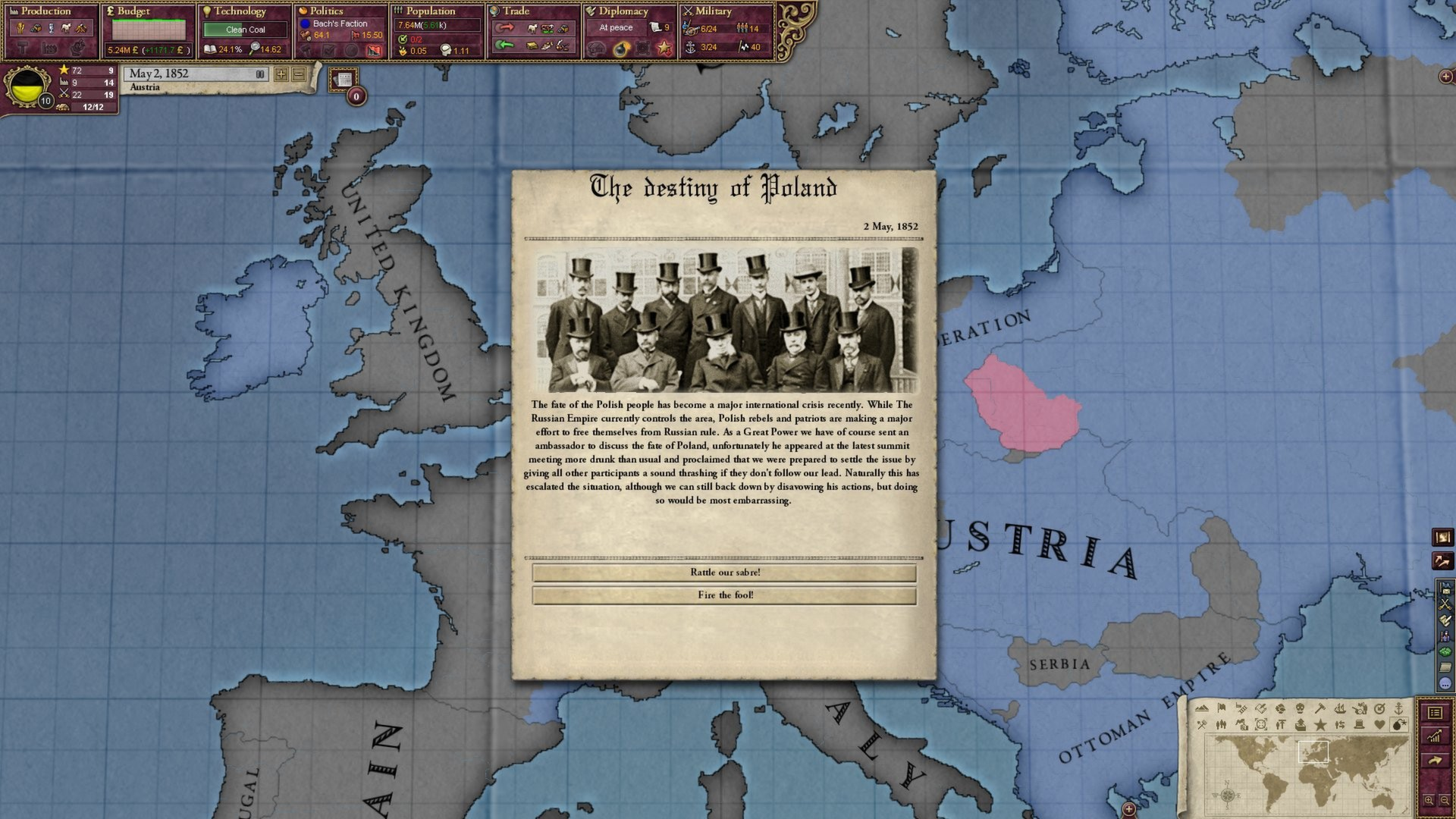 victoria 2 heart of darkness free download