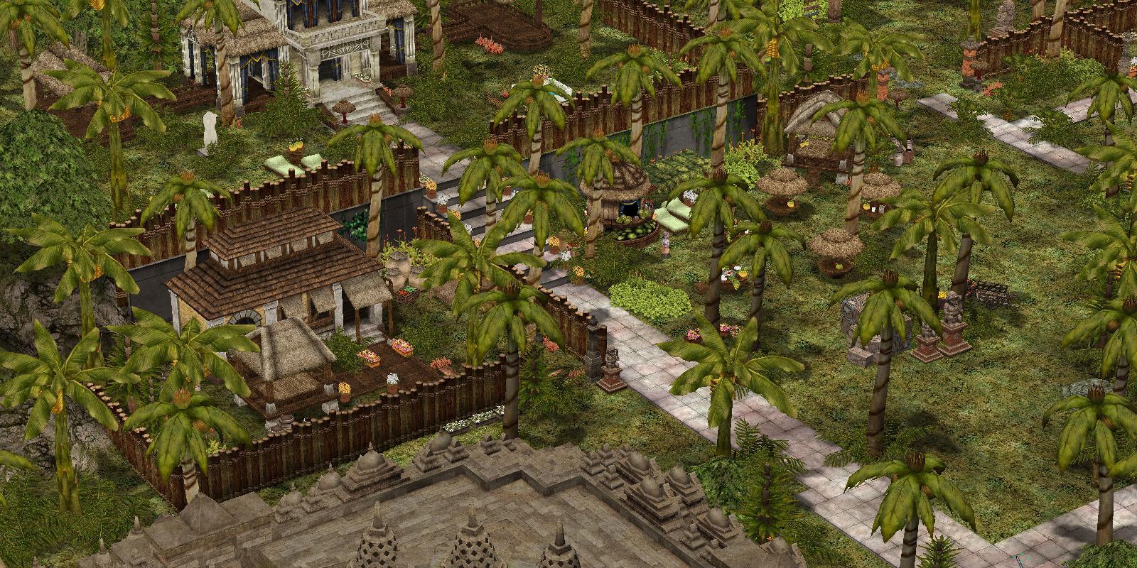 Ragnarok Online on Steam