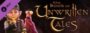The Book of Unwritten Tales Extras