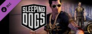 Sleeping Dogs - Triad Enforcer Pack