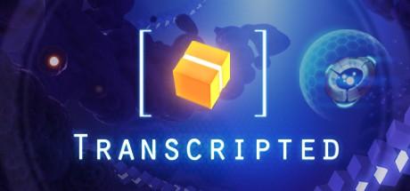 Купить Transcripted