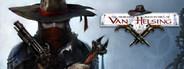 The Incredible Adventures of Van Helsing - Complete Pack