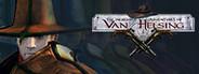 Van Helsing: Veteran Multiplayer Skin