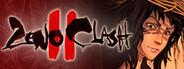 Zeno Clash 2