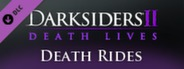 Darksiders II - Death Rides