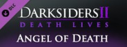 Darksiders II - Angel of Death