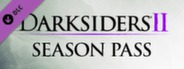 Darksiders II - Season Pass