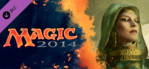 Magic 2014 - Expansion Pack