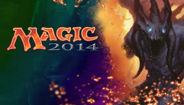 "Magic 2014 ""Lord of Darkness"" Foil Conversion (DLC)"