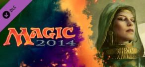 "Magic 2014 ""Hall of Champions"" Foil Conversion"