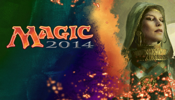 "Magic 2014 ""Hall of Champions"" Foil Conversion (DLC)"