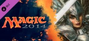 Magic 2014 - Deck Pack 1 cover art