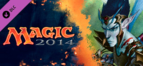 Magic 2014 - Deck Pack 2