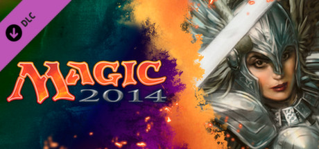 Magic 2014 Bounce and Boon Foil Conversion