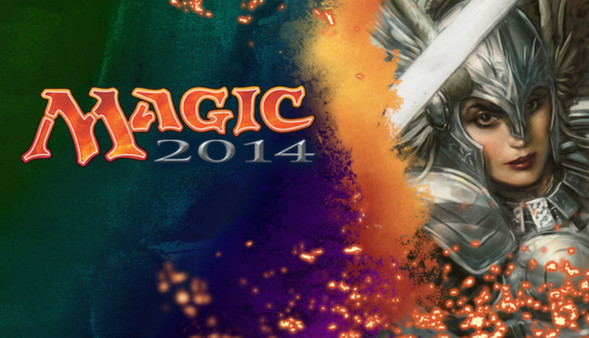"Magic 2014 ""Bounce and Boon"" Foil Conversion (DLC)"