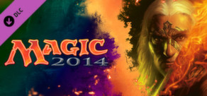 "Magic 2014 ""Warsmith"" Foil Conversion"