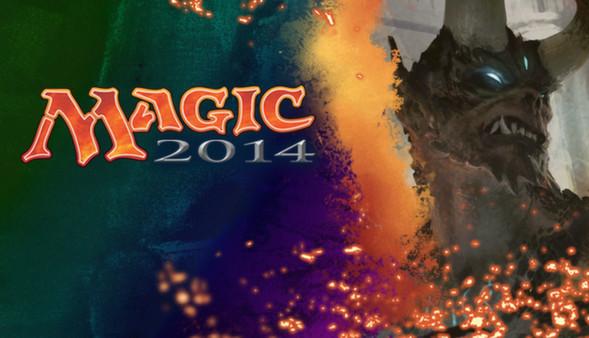 """Magic 2014 """"Unfinished Business"""" Foil Conversion (DLC)"""