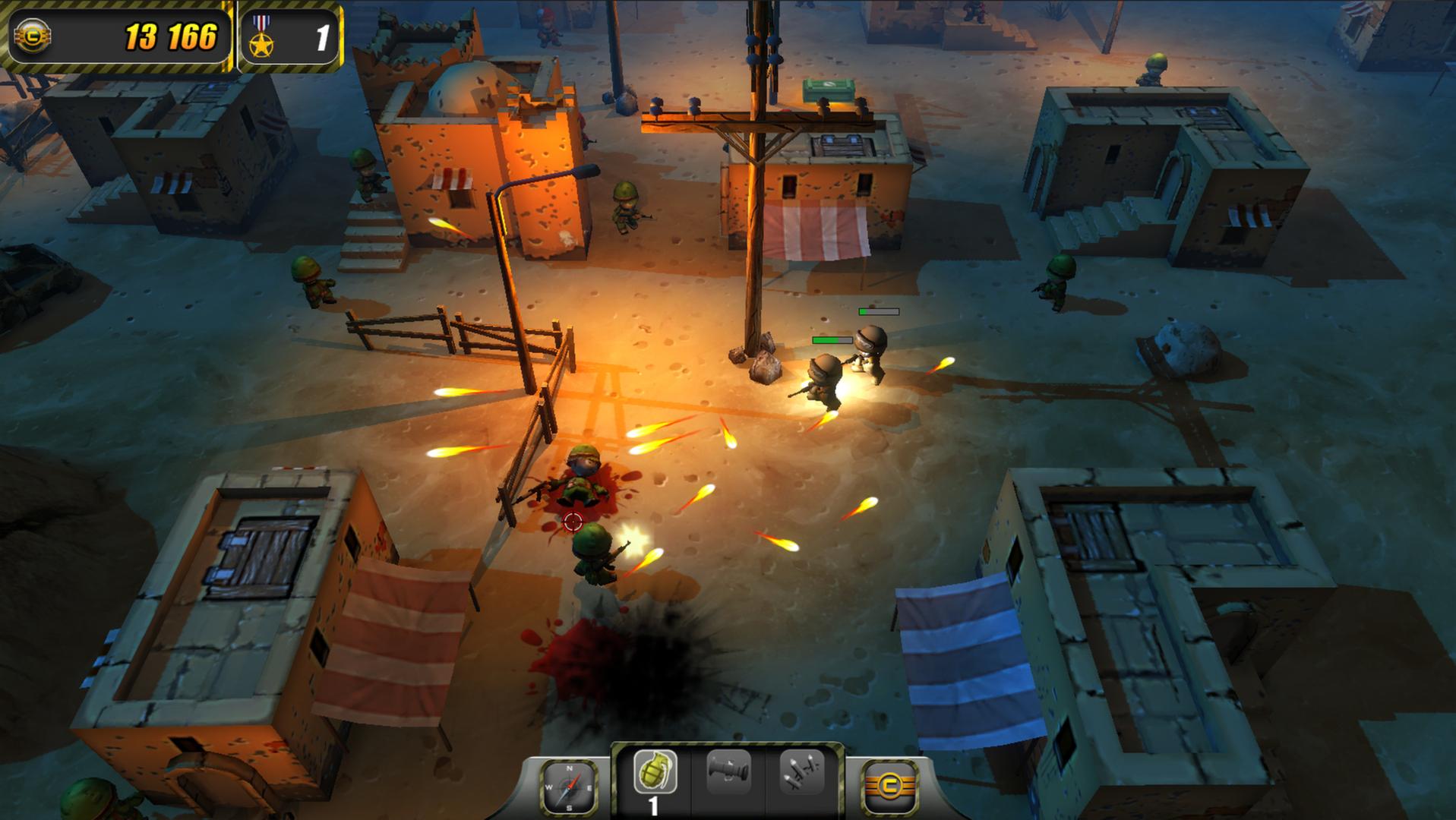 com.steam.216110-screenshot