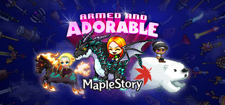 MapleStory - SteamSpy - All the data and stats about Steam games