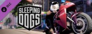 Sleeping Dogs - Ghost Pig Pack