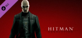 Hitman: Absolution: High Tech Disguise