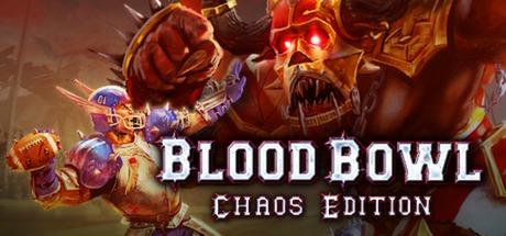 Blood Bowl, aнонс локализации