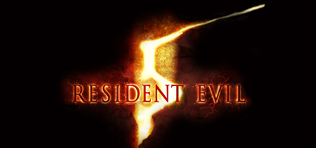 Resident Evil 5 on Steam Backlog