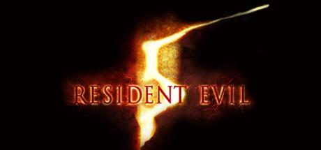 Resident Evil 5 / Biohazard 5