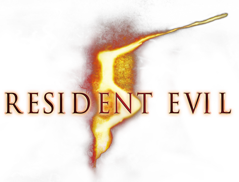 Resident Evil 5 - Steam Backlog