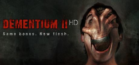 Купить Dementium II HD