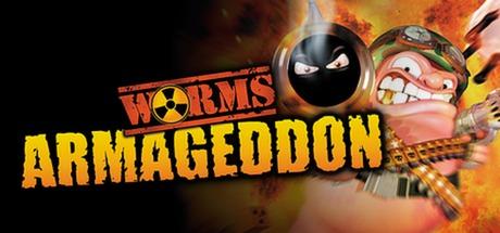 worms armageddon ita